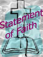 Faith Statement